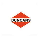 Duncans Industries logo
