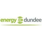 Dundee Energy logo
