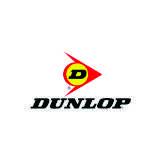 Dunlop India logo