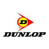 Dunlop Sports Co logo