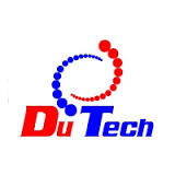 Dutech Holdings logo