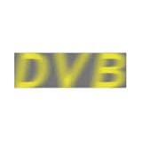 Dvb Bank SE logo