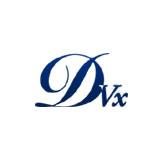 DVx Inc logo