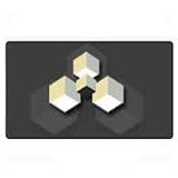 Dwarikesh Sugar Industries logo