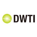D.Western Therapeutics Institute Inc logo