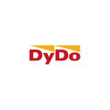 DyDo Group  Inc logo