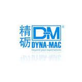 Dyna-Mac Holdings logo