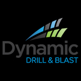 Dynamic Drill And Blast Holdings logo