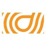 Dynamic Electronics Co logo