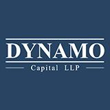Dynamo Capital logo
