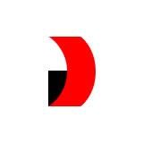 Dynapac Co logo