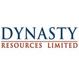Dynasty Resources logo