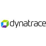 Dynatrace Inc logo