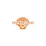 Dynex Energy SA logo