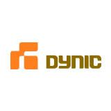 Dynic logo