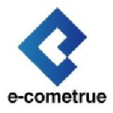 E-ComeTrue Inc logo
