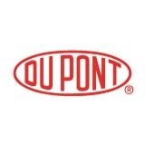 Dupont De Nemours Inc logo