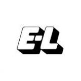 E-L Financial logo