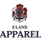 E-Land Apparel logo