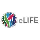 E-Life Mall logo