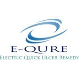 E-QURE logo