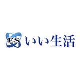 E-Seikatsu Co logo