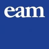 EAM Solar ASA logo
