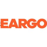 Eargo Inc logo