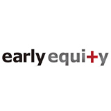 Early Equity logo