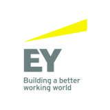 Core Economy Investment logo