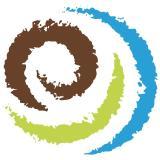 Earth Alive Clean Technologies Inc logo