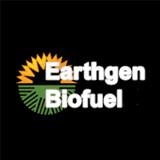 Earth Gen-Biofuel Inc logo