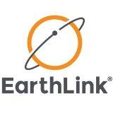 Earthlink Holdings logo