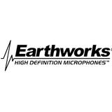 Earthworks Entertainment Inc logo