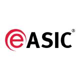 EASIC logo