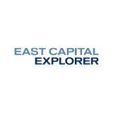 Eastnine AB (publ) logo