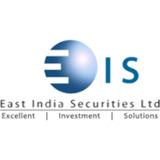 East India Securities logo