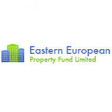 Eastern European Property Fund logo
