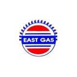 Eastern Gases logo