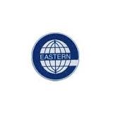 Eastern Silk Industries logo