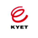 Eastech Holding logo