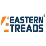 Eastern Treads logo
