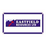 Eastfield Resources logo
