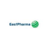 EastPharma logo