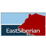 Eastsiberian logo