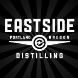 Eastside Distilling Inc logo