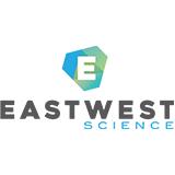 EastWest Bioscience Inc logo