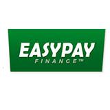 Easy Repay Finance & Investment logo