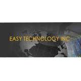 Easy Technologies Inc logo