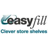 EasyFill AB (publ) logo